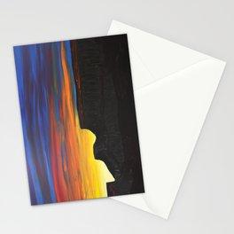 Grand Mesa Sunrise Stationery Cards