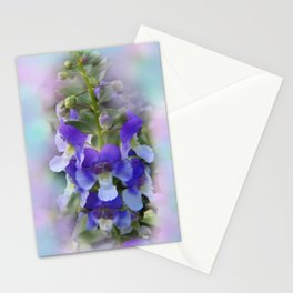 the beauty of a summerday -155- Stationery Cards