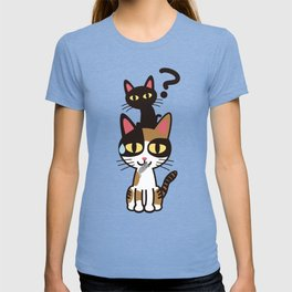 The Cats T-shirt