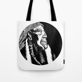 American Founder Tote Bag
