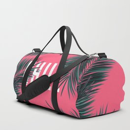 Chill Duffle Bag