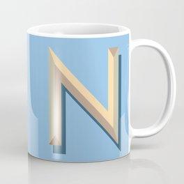 n Coffee Mug