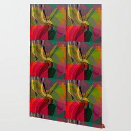i want jasmine Wallpaper