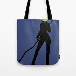 Celty Tote Bag
