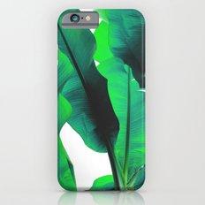 More Life Slim Case iPhone 6s