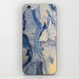 Crave You iPhone Skin