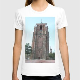 Oldehove T-shirt