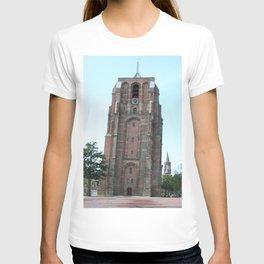 Oldehove T-shirt