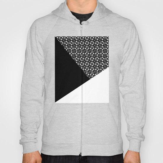 A_pattern Hoody
