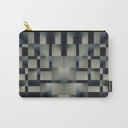 Petty Insistence Carry-All Pouch