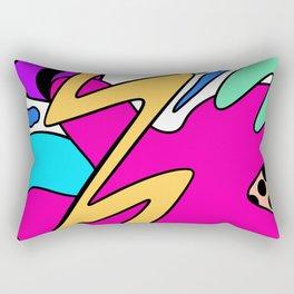 Kensington  Rectangular Pillow