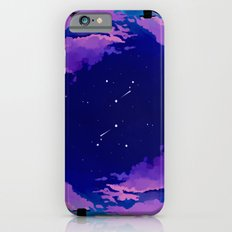 The Driver iPhone 6 Slim Case