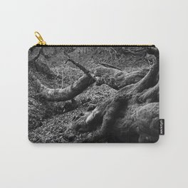 Blaen Bran, Cwmbran, South Wales, UK - 15 Carry-All Pouch