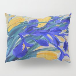 ABOUT SPRING Pillow Sham