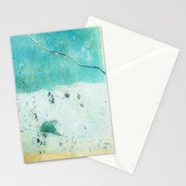 butterfly (2 of 4) Stationery Cards