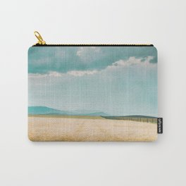 Harvest Shadow Carry-All Pouch