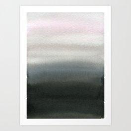 YN06 Art Print