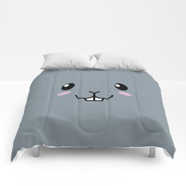 Baby Bunny. Kids & Puppies Comforters