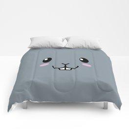 Baby Bunny. Kids & Puppies Comforters
