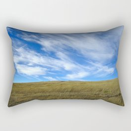 Colorado, 3 Rectangular Pillow