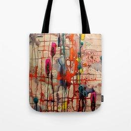 this nice week-end Tote Bag