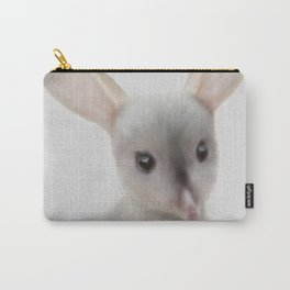 cute bilby, BABY BILBY, Easter Bilby ,Cute Carry-All Pouch