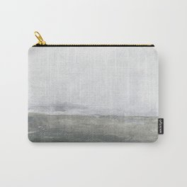 Horizon No. 03 Carry-All Pouch