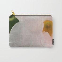 From Nature With Love Carry-All Pouch