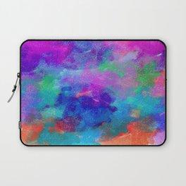 Watercolour Laptop Sleeve