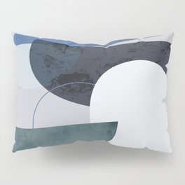 Graphic 184 Pillow Sham