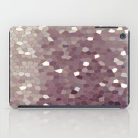 plain iPad Cases featuring Plain Jane by Bruce Stanfield