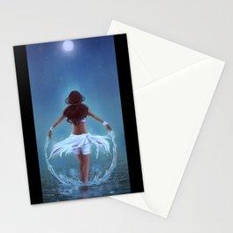 Katara Stationery Cards