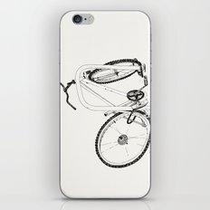 IV. Just iPhone & iPod Skin