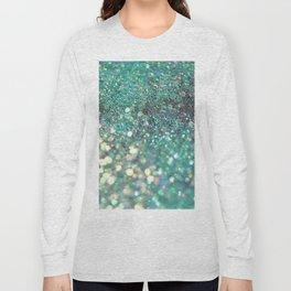 Sea Swift Long Sleeve T-shirt