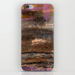 substance iPhone Skin
