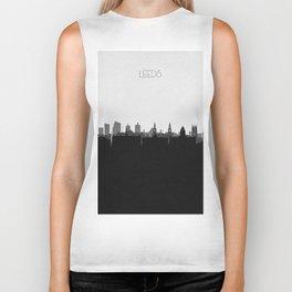 City Skylines: Leeds Biker Tank