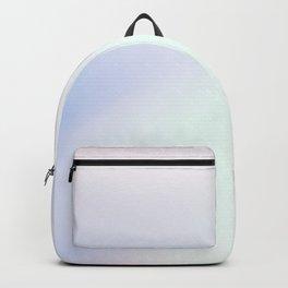 Soft Peach (49) Backpack