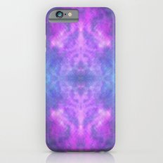 Twin Hearts Slim Case iPhone 6s