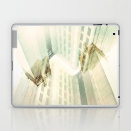 And this is what I see from here Laptop & iPad Skin