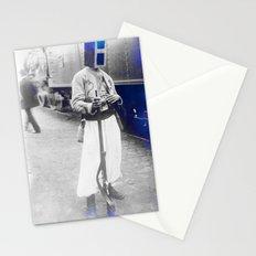 BLOCKHEAD Stationery Cards