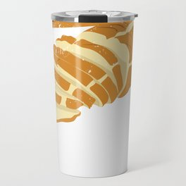 Resist Travel Mug