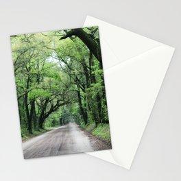 Edisto Stationery Cards