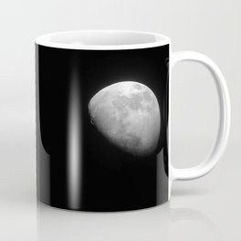 La Mun Coffee Mug