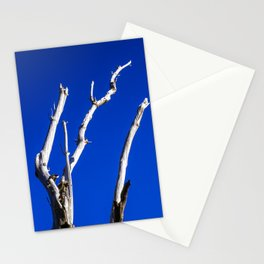 Reach up Stationery Cards