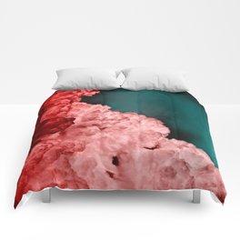 α Spica Comforters