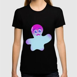 Goody Uncle T-shirt