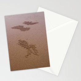 Sandart Stationery Cards