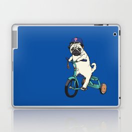 Haters Gonna Hate Phillies Laptop & iPad Skin