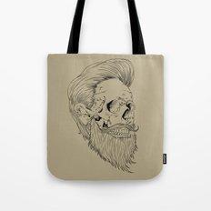 G LOVERS Tote Bag