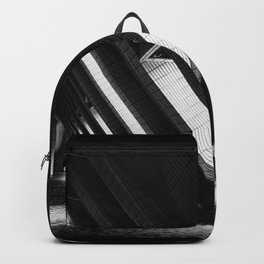 Architecture Backpack